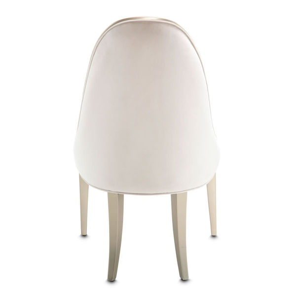Picture of LONDON PLACE SIDE CHAIR