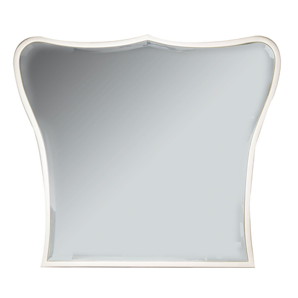 Picture of LONDON PLACE VANITY MIRROR