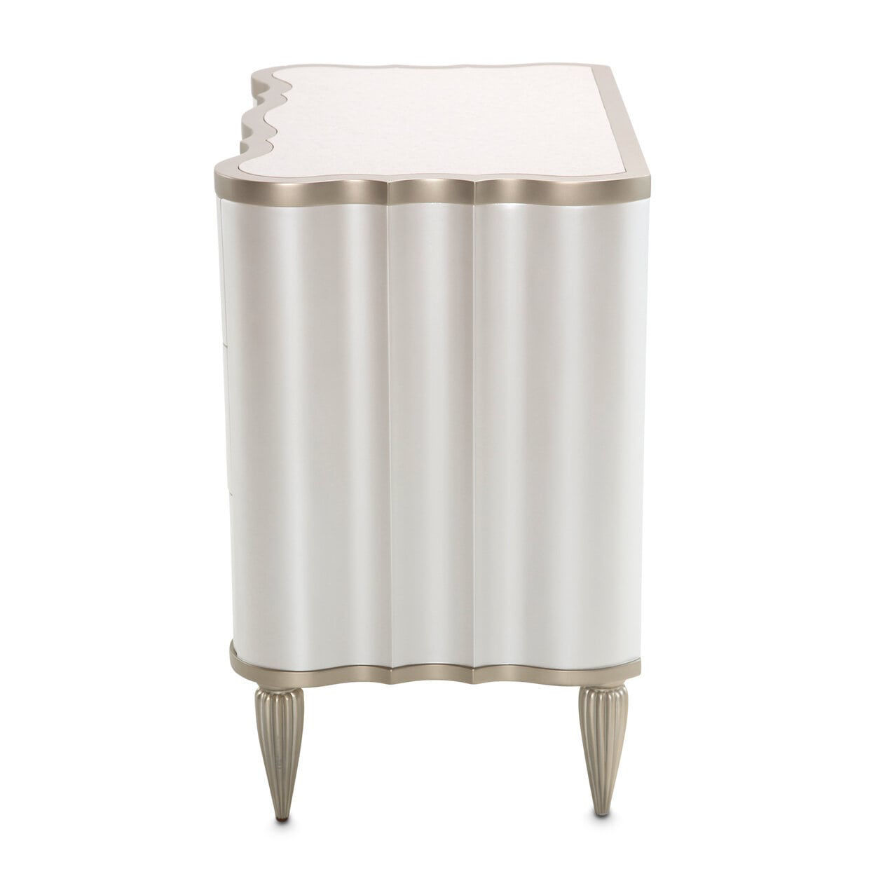 Picture of LONDON PLACE NIGHTSTAND