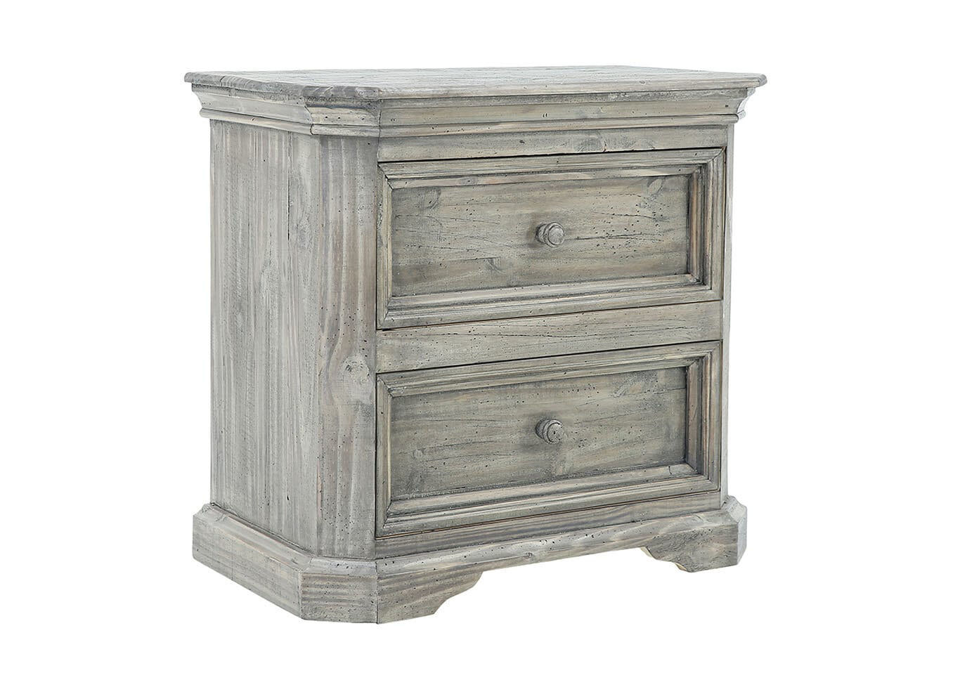 Picture of WESTGATE NIGHTSTAND