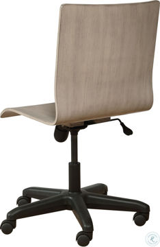 Picture of RIVERCREEK DESK CHAIR - 496