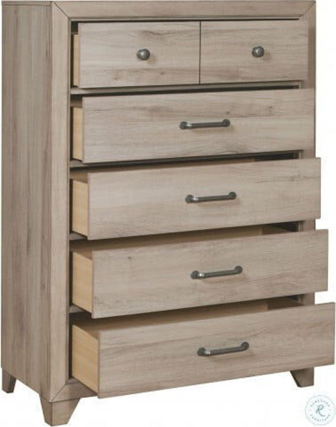 Picture of RIVERCREEK CHEST