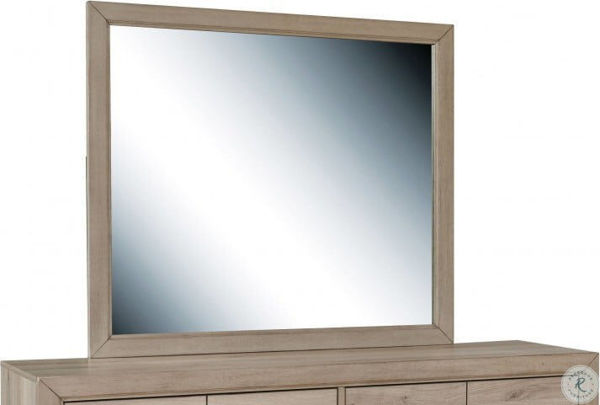 Picture of RIVERCREEK MIRROR