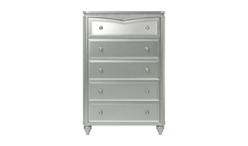 Picture of GLENDALE CHEST