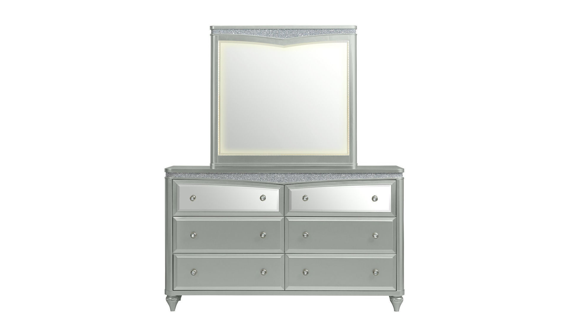 Picture of GLENDALE DRESSER