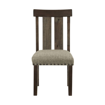 Picture of GLOVER SIDE CHAIR