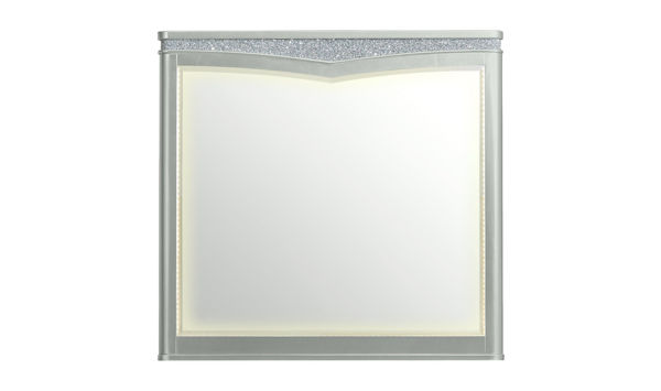 Picture of GLENDALE MIRROR