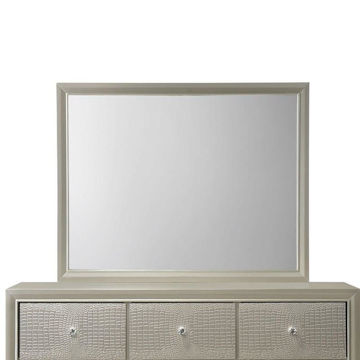Picture of AYANA MIRROR - B4300