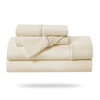 Picture of HYPERCOTTON QUEEN SHEET SET - CHAMPAIGN