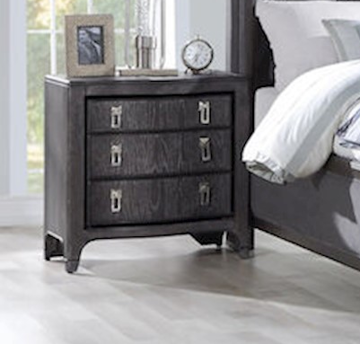 Picture of HARBOR TOWN NIGHTSTAND - 453