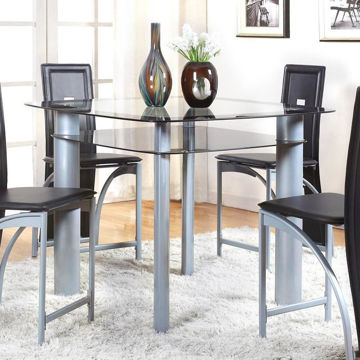 Picture of ECHO COUNTER HEIGHT DINING TABLE - 1770