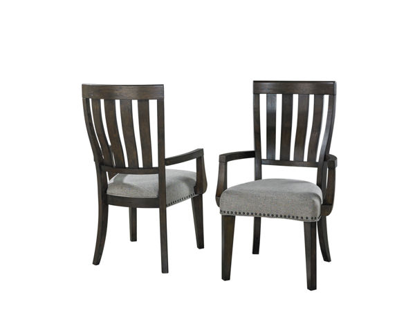 Picture of TALLEY'S CROSSING DINING SET - 4546