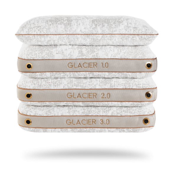 Picture of GLACIER 1.0 PILLOW