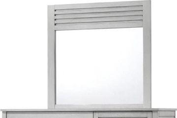 Picture of AIDEN GREY MIRROR - DL800