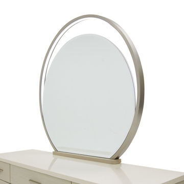 Picture of ECLIPSE MIRROR W/ LED LIGHTS