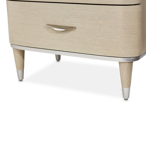 Picture of ECLIPSE NIGHTSTAND