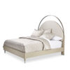 Picture of ECLIPSE QUEEN BED