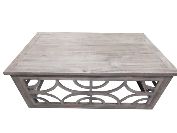 Picture of WESTGATE COFFEE TABLE