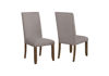 Picture of MANNING DINING CHAIR - 2231