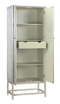 Picture of 40271 - TALL CABINET