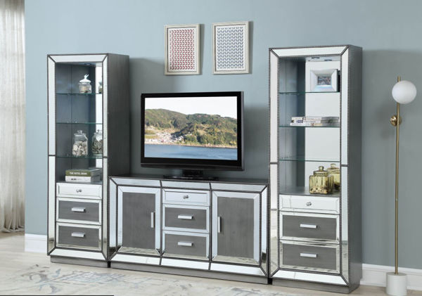 Picture of LENNOX 3 PC WALL UNIT - 3048