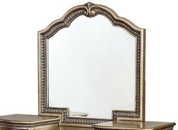Picture of SEVILLE VANITY MIRROR - 2011