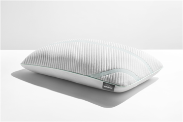 Picture of PRO ADAPT LOW QUEEN PILLOW