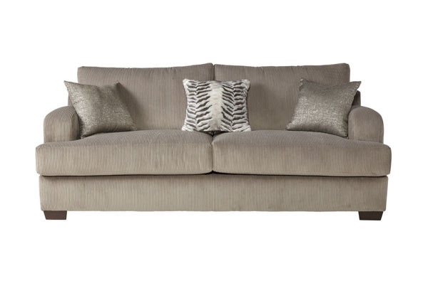 Picture of RIO DOVE SOFA - 14100