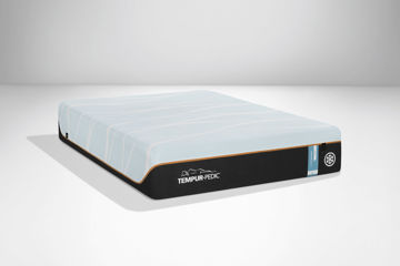 Picture of LUXE BREEZE FIRM KING MATTRESS