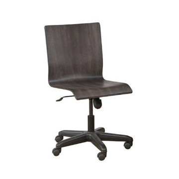 Picture of GRANITE FALLS DESK CHAIR - 462