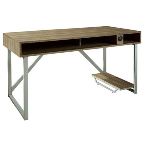 Picture of GAMING DESK