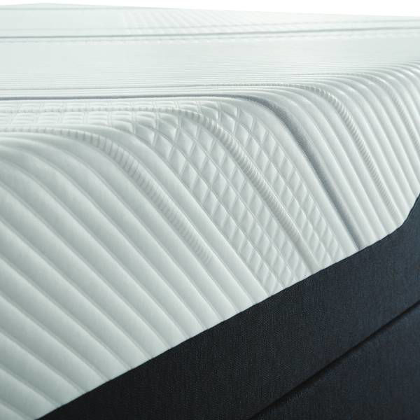 Picture of iCOMFORT LIMITED EDITION KING MATTRESS