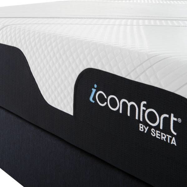 Picture of iCOMFORT CF2000 FIRM KING MATTRESS