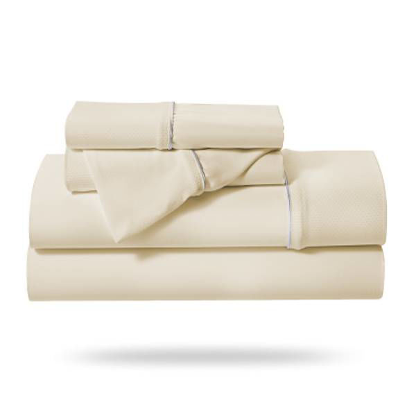 Picture of HYPERCOTTON KING SHEET SET