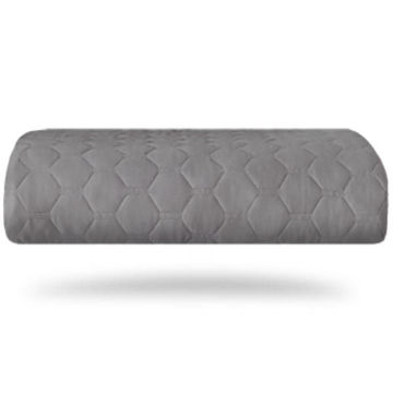 Picture of HYPER-COTTON WEIGHTED BLANKET