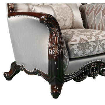 Picture of ESTHER CHAIR - U532