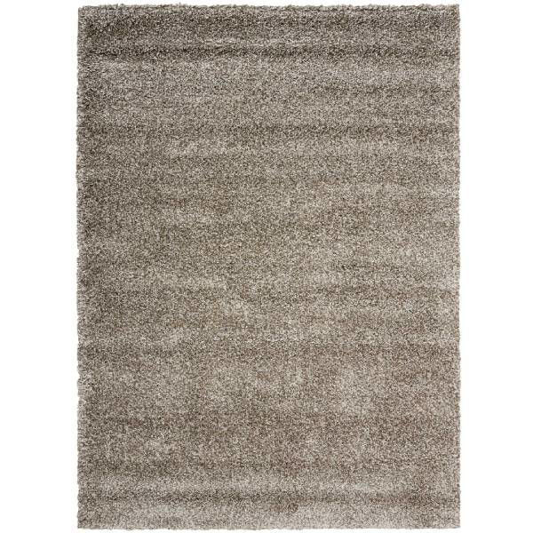 Picture of LOVE RUG STONE 5X7