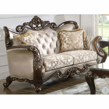 Picture of ESTHER LOVESEAT - U532