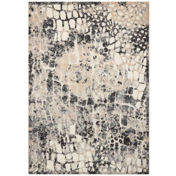 Picture of GLIMMER RUG FLINT 5X7