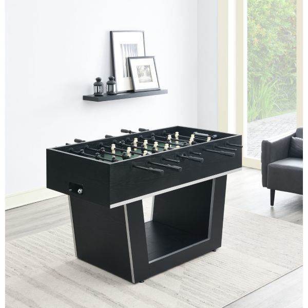 Picture of NABU FOOSBALL TABLE