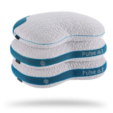 Picture of PULSE 0.0 YOUTH PILLOW