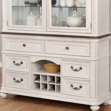 Picture of MAGNOLIA DINING BUFFET - 162