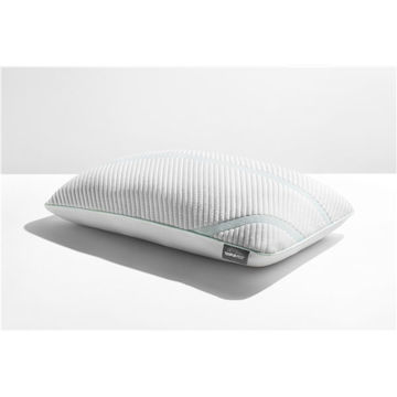 Picture of PRO ADAPT LOW KING PILLOW