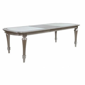 Picture of CHRISTIAN DINING SET