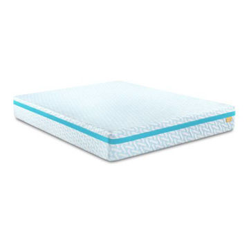 Picture of CHARLIE & DIXIE TWIN MATTRESS