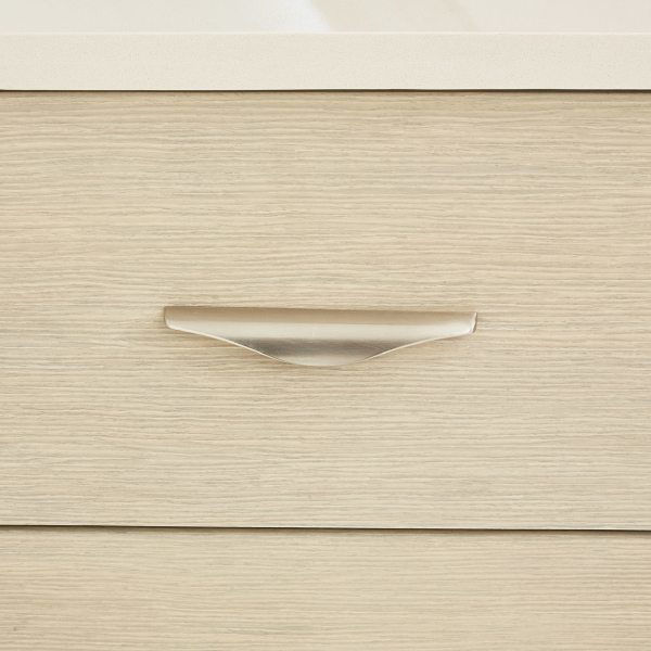 Picture of ECLIPSE DRESSER