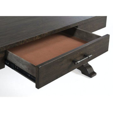 Picture of MORRISON COCKTAIL TABLE - TST100