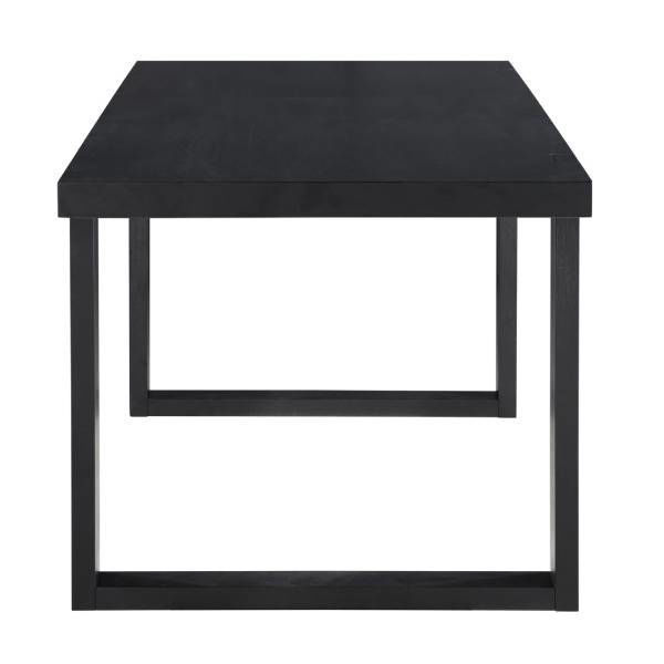 Picture of YVES COUNTER HEIGHT TABLE