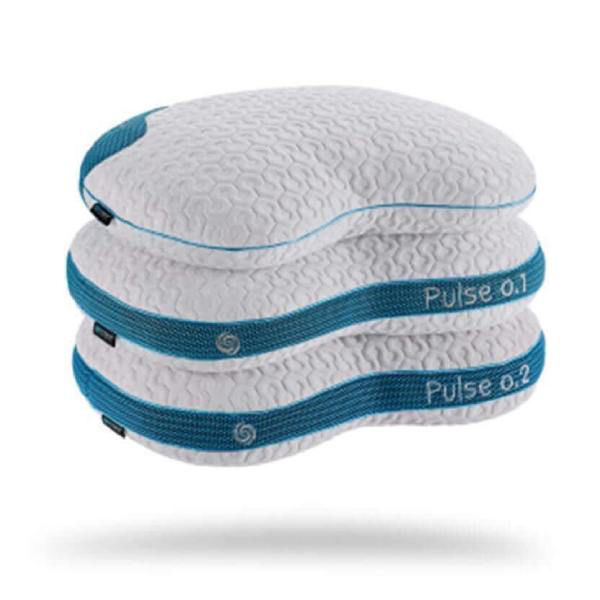 Picture of PULSE 0.2 YOUTH PILLOW