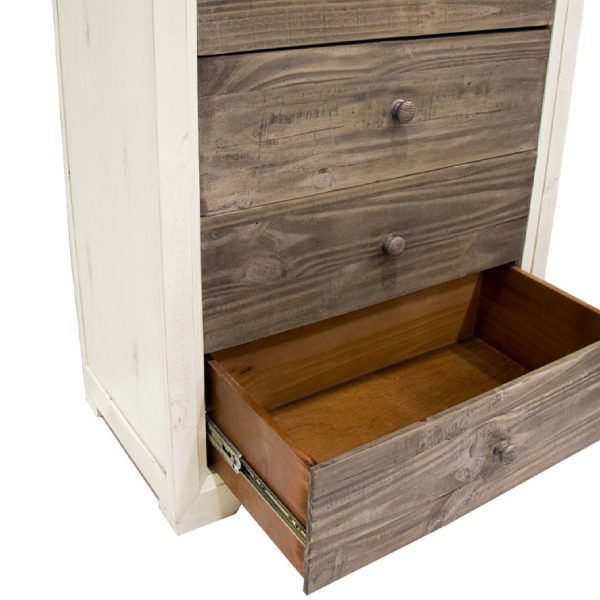 Picture of WINDJAMMER CHEST